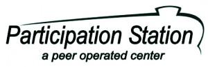 Participation Station