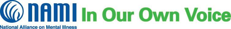 IOOV_Logo