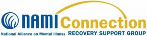 nami-connections-logo