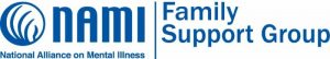 nami-family-support-group